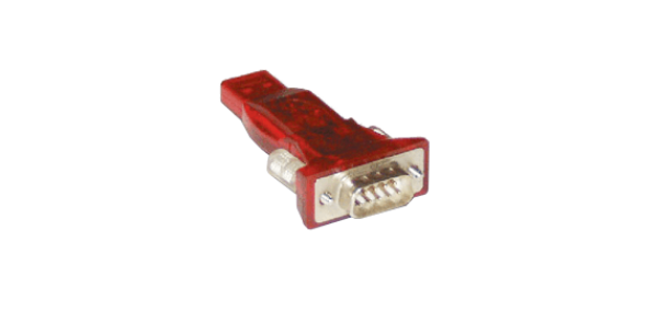 USB-RS485 ADAPTER