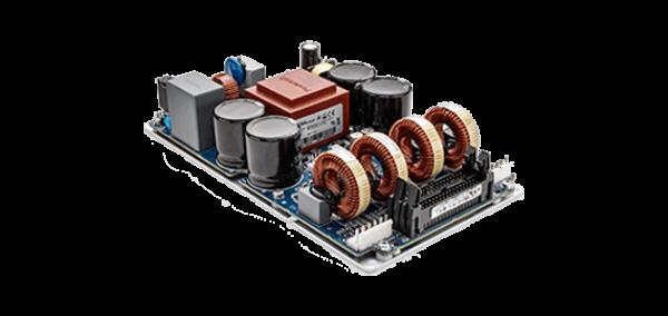 LiteMod 4HC