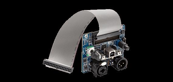 DSP-Lite USB