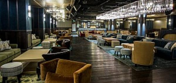 Powersoft Amplifiers help The Oxford Social Club seamlessly shift from Classy Lounge to Night Club
