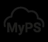 MyPowersoft