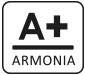 Powersoft_ICONS_features-black_Armoniaplus