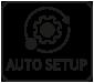 Powersoft_ICONS_features-black_Auto-Setup