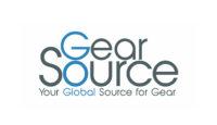 logo-gearsource