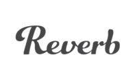 logo-reverb